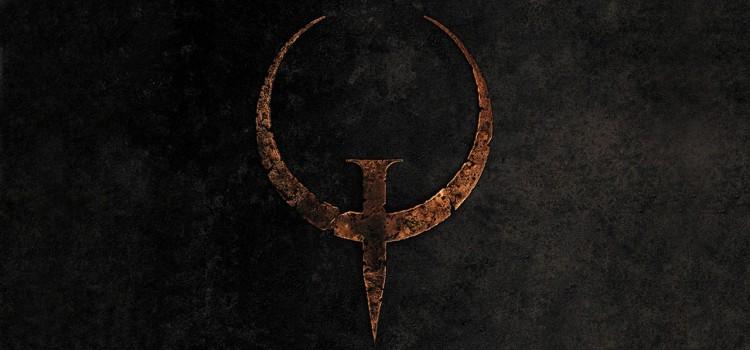 QuakeAlt600