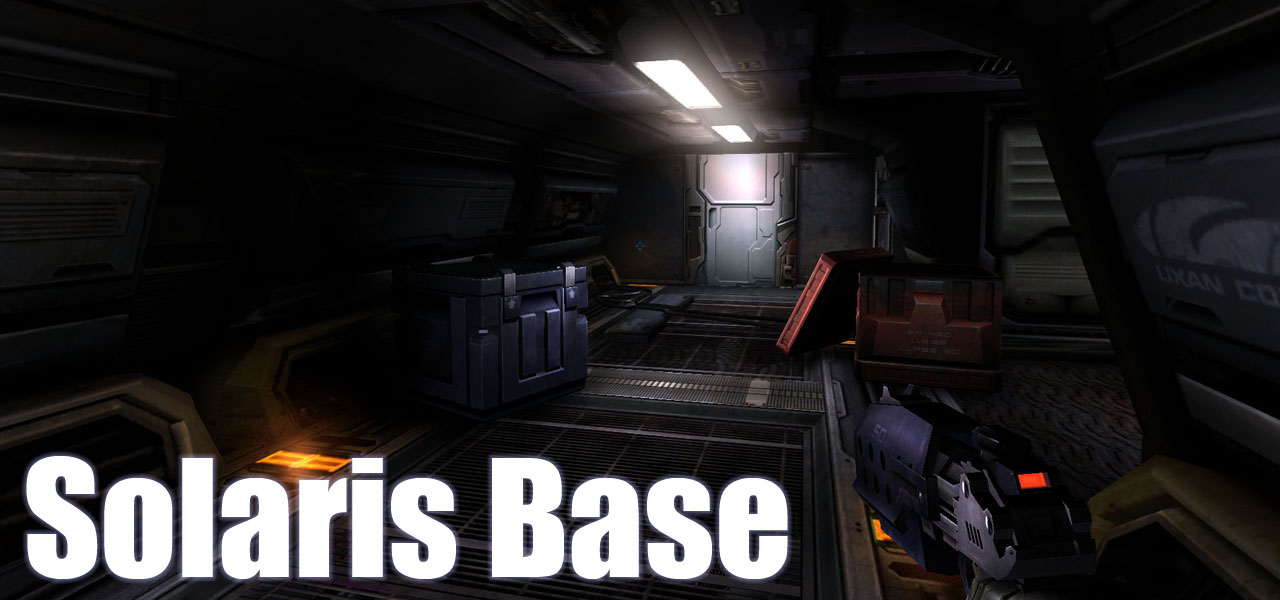solarisbase600