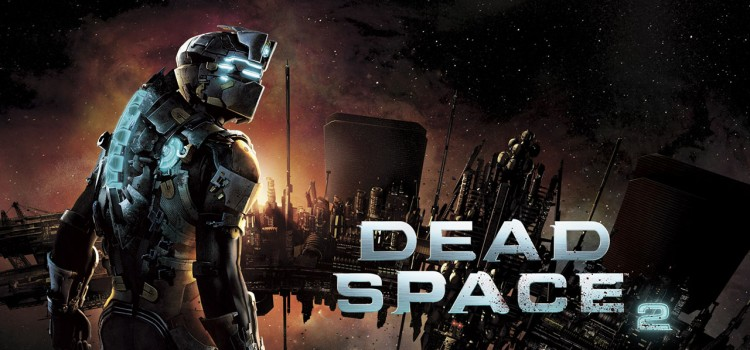 DeadSpace2600