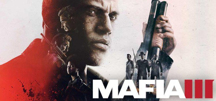 mafia3box600